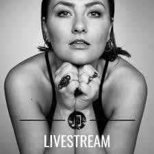 livestream livestream konzert wohnzimmerkonzert