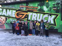 GameTruck Boston - Video Games And WaterTag Party Trucks Ats Cat Ct 660 V21 128x Mods American Truck Simulator Gametruck Clkgarwood Party Trucks The Donut Truck Cherry Hill Video Games And Watertag V 10 124 Mod For Ets 2 Seeking Edge Kids Teams Play Into The Wee Hours North Est2 Ct660 V128 Upd 11102017 Truck Mod Euro Cache A Main Smoke From Youtube Connecticut Fireworks 2018 News Shorelinetimescom Seattle Eastside 176 Photos Event Planner Your House