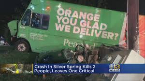 Maryland Police Investigate Fatal Delivery Truck Crash « CBS Baltimore Truckstopper 2 From Safetyflex Crash Involving Greyhound Bus Headed For Socal Leaves At Least 4 Video Dashcam Video Captures Deadly Semitruck Crash On Us 93 Crazy Dumb Dump Truck Driver Destroys Highway In Epic Saudi Now Beamngdrive Mod Blk Maz535 Test Fatality In I24 Wdef Semi Closes All Eastbound Lanes Of I40 Near Route 66 Casino Ford Recalls F150 Pickup Trucks Over Dangerous Rollaway Problem Excavator Children Car Toy Videos For Kids Rollover Accident The Homestead Kids Troopers Seek Possible Witness Fatal Tanker Truck Rollover Cstruction Videos Cars 3 Mack Trouble With Train