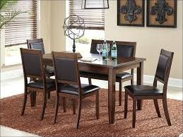 Full Size Of Furniture Wonderful Small Kitchen Table Walmart 39 Dining Room Tables At Awesome 7