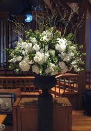 41 best Church Flowers images on Pinterest