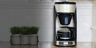 BUNN HB Coffee Brewer