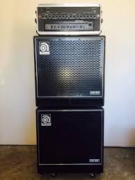 Fender Bassman Cabinet 1x15 by Premium 1x15 Bass Cabinet Talkbass Com