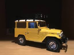 Toyota 1967 Toyota Land Cruiser FJ40 With Hardtop And Roofrack ... 1967 Toyota Land Cruiser For Sale Near San Diego California 921 1964 Fj45 Truck 1974 Rincon Georgia 31326 Pin By Rafael Vrgas On Landcruiserhardtop Pinterest Cruiser Longbed Pickup Pictures Getty Images 1978 Hj45 Long Bed Pickup 1994 Bugout Recoil Fj 2006 Cartype Ebay Find Trend Uncrate Turbo Diesel 2015 In Dubai Youtube