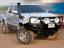Bravo Snorkel Kit Toyota Hilux (2005-2015) - Pickup-Parts.com 1973 Ford Quint B5042 Snorkel Ladder Fire Truck Item K3078 F2f350 Pinterest Trucks Cars And Motorcycles Engines Trucks Misc Fire Ram Just Got A Mean Prospector Overhaul Lego Ideas Product Ideas Truck Amazoncom Arb Ss170hf Safari Intake Kit Chicago 211 With New Squad In Use Youtube Off Road Complete Tjm Tougher Than Ever Nissan Launches Navara Offroader At32 Arctic Internet Auction Will Be Held On July 25 2017 For 1971 Okosh Bright Nyfd Unit 1 Red Remote Control Not Tonka Firetruck