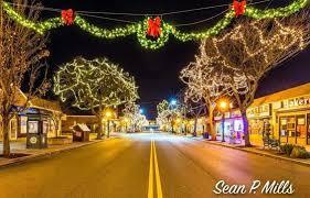 Fortunoff Christmas Trees Staten Island by Macy U0027s Mall Entrance Sunrise Mall Massapequa Ny