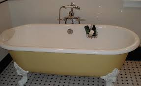 st louis bathtub refinishing