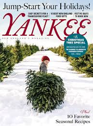 Christmas Tree Shop North Dartmouth Mass by How Boston Got Its Christmas Tree The Nova Scotia Thank You