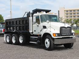 2006 MACK GRANITE FOR SALE #2551 China Used Nissan Ud Dump Truck For Sale 2006 Mack Cv713 Dump Truck For Sale 2762 2011 Intertional Prostar 2730 Caterpillar 773d Articulated Adt Year 2000 Price Used 2008 Gu713 In Ms 6814 Howo For Dubai 336hp 84 Dumper 12 Wheel Isuzu Npr Trucks On Buyllsearch 2009 Kenworth T800 Ca 1328 Trucks In New York Mack Missippi 2004y Iveco Tipper By Hvykorea20140612