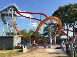 Halloween Express Conway Ark by Wild River Country Arkansas U0027 Largest Water Park North Little