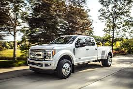 2018 Diesel Truck And Van Buyer's Guide Ford F100 Buyers Guide Youtube Best Pickup Trucks Toprated For 2018 Edmunds Used Car Buying Best Pickup Trucks 8000 Carfinance247 Pin By Lupe Gomez On Pinterest Ranger And Offroad Hpcommercialsiuyingguideusedtrucksatthebestprice Diesel Truck Van Kelley Blue Book Fding The Right F150 5 Skateboard Reviews And Start Your Trucking Business In Australia Speech