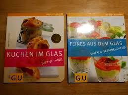 gu kochbücher kuchen im glas kochen im glas neu
