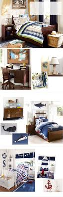406 Best BOY'S ROOM (Products & Ideas) Images On Pinterest | Boy ... 406 Best Boys Room Products Ideas Images On Pinterest Boy Kids Room Pottery Barn Boys Room Fearsome On Home Decoration Barn Kids Vintage Race Car Boy Nursery Nursery Dream Whlist Amazing Brody Quilt Toddler Diy Knockoff Oar Decor Fascating Nautical Modern Design Dazzle For Basketball Goal Over The Bed Is So Happeningor Mini Posts Star Wars Bedroom Cool Bunk Beds With Stairs Teen Bed