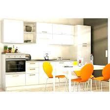 conforama cuisine electromenager cuisine tout equipee cuisine tout equipee avec electromenager