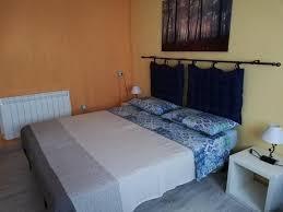 bed und breakfast porta romana gästezimmer omegna