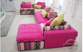 Barbie Living Room Furniture Set by Sectional Sofa Design Best Colorful Sectional Sofas Colorful