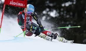 Christy Sports Ski Boots by Ted Ligety Ski Pinterest Ted