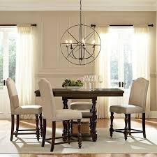 best 25 counter height dining sets ideas on pinterest counter