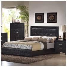 Bedroom Ebay Sets Excellent Ideas Home