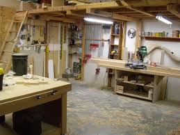 Article Wood Shop Evolution Of A Custom Furniture And Cabinetry In Boise Fine Woodworking Shops Jpg