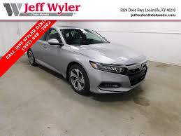 Jeff Wyler Dixie Honda | New And Used Honda Dealer In Louisville ... Elite Moving Packing Llc Supply Store Louisville Jeff Wyler Dixie Honda New And Used Dealer In Truck Parts And Accsories Near You 4 Wheel Stores Toyota Tundra Oxmoor In Ky Overstock Warehouse Fniture Mattress Ford F150 Lease Options Mid America Show Big Rigs Mats Custom Trucks Part 1 Youtube Subaru Ascent For Sale Jeffersontown Undcovamericas Selling Hard Covers Chevrolet Service Repair State Blog