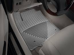 Lexus Floor Mats Es350 by Floor Mats Lexus Es 350 28 Images Lexus Es350 Es300h 2013 2016