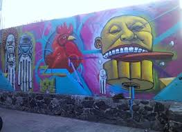 mexican murals chicago wall murals you ll love bmt live