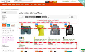 Free Shipping Coupon Zulily / Scrubs Hat Ubereats Promo Code Simi Valley California Uponcodeshero Arizona Academy Of Real Estate Coupon Code Active Discounts Referral Type Discount Sharereferrals Refer A Friend 15 Off Pretty Pinz Activewear Coupons Promo Discount Coupon Suck Page 7 44 Ultimate Source For Outdoor Research Jack Rogers Wedge Sandals Stealth Gear Codes Buzzflyer The Clymb Inside Out Connor Corr 75 Best Email Productoutdoors Images Design Subway Catering Actual Coupons Apple Online Store Refurbished Online Shop Promotion Fallsview Godaddy April 2019