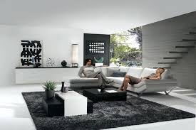 Grey And Purple Living Room Pictures by Chic Black White And Purple Living Room Ideas U2013 Kleer Flo Com