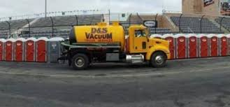 D & S Vacuum Truck Services - Opening Hours - Stn Main, Torbay, NL Home Hydroexcavation Hydrovac Transwest Rentals Owen Equipment Custom Built Vacuum Trucks Supsucker High Dump Truck Super Products Reliable Oil Field Brazeau County Ab Flowmark Pump Portable Restroom Provac Rental Legacy Industrial Environmental Services Tomlinson Group Main Line Pipe Cleaning Applications