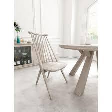 Wayfair Patio Dining Chairs by Acacia Wood Table And Chairs Wayfair Customer Service Shiraz Small