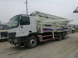 Second Hand Concrete Mixer Trucks / Concrete Pump Truck 37m 38m 47m 48m China Sinotruck Howo 6x4 9cbm Capacity Concrete Mixer Truck Sc Construcii Hidrotehnice Sa Triple C Ready Mix Lorry Stock Photos Mixing 812cbmhigh Quality Various Specifications And Installing A Concrete Batching Plant In Africa Volumetric Vantage Commerce Pte Ltd 14m3 Manual Diesel Automatic Feeding Cement This 2400gallon Cocktail Shaker Driving Across The Country Is Drum Used Mobile Mixers
