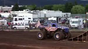 Captain USA Monster Truck Freestyle - YouTube Monster Jam World Finals 18 Trucks Wiki Fandom Powered Larry Quicks Ghost Ryder Truck Weekly Results Captain Usa Monster Truck Show Youtube Offroad Police Android Apps On Google Play Literally Toyota The New Uuv And Two I Wish They Had More Girly Stuff Have Always By Wikia Trucks At Lucas Oil Stadium