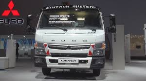 Mitsubishi Fuso Canter 9C18 Tipper Truck (2017) Exterior And ... Motoringmalaysia Mitsubishi Motors Malaysia Mmm Have Introduced Junkyard Find Minicab Dump Truck The Truth About Cars Fuso Fighter 1024 Chassis 2017 3d Model Hum3d Sport Concept 2004 Picture 9 Of 25 New Mitsubishi Fe 160 Landscape Truck For Sale In Ny 1029 2008 Raider Reviews And Rating Motor Trend L200 Desert Warrior Outside Online 8 Ton Truck For Hire With Drop Sides Junk Mail Danmark Dodge Relies On A Rebranded White Bear 2015 Maltacarportcom