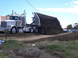 Side Dump Truck Makes Placing Material Easier | City Of Ellensburg ... Side Dump Driver Keith Day Company Incgabilan Ag Services Star Trailers Trailer For Sale Sunnyside Wa Steam Workshop Smithco Tilting Side Dump Trailers Sdt On A Peat Transportation Truck Makes Placing Material Easier City Of Ellensburg Truck Or Tractor Mount Trail King Ssd Steel Pap Machinery Our Trucks 20 Cross Country Salt Lake Ut Vintage Sand Gravel Small Scale Japanese Tin Toy China 100t Tipper Semi Dumper