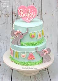My Cake School | Cake Decorating Classes Online Interior Design Simple Jungle Theme Cake Decorations Home Onetier Wedding Cakes That Are Works Of Art Brides The Diosa Contact Decor Custom Made To Order Welcome Home Baby Shower Ideas Babywiseguidescom Military Themed Style Tips Believe Brittanys 65 Best Homemade Recipes How Make An Easy My First Order Welcome Me From Vacation A Naked Funfetti For Bird Shower Cakecentralcom Baby Ideas Cake Yumm Pinterest Birthday Cakes And