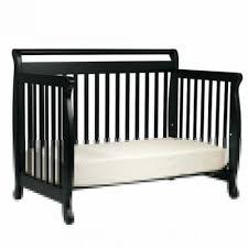Davinci Kalani Dresser Changing Table by Dressers Large Size Of Baby Cribsdavinci Kalani Changing Table