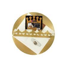 decoration galette des rois kit décoration galette des rois gatodéco cély délices