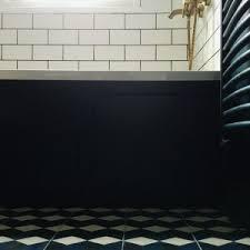 bathroom metropolitan bath and tile with chandelier and bathroom