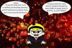 Underfist Halloween Bash Download by General Skarr In Underfist By Animetoon95 On Deviantart