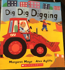 Dig Dig Digging By Margaret Mayo And Alex Ayliffe | Books | Pinterest Lets Get On The Fiire Truck Watch Titus Fire Truck Toy Song Rescue Products Pinterest Super Mario Dancing With Youtube Fire Truck For Kids Game Cartoon For Children Little Number 9 The Engine Read Aloud Police Car Ambulance Kids Learning Vehicles Names Ivan Ulz Topic William Watermore Real City Heroes Rch Videos Carl Transform And In Trucks Cartoon For Chevy Or Gmc 4 Wheel Drive Trucks One Little Librarian Toddler Time Fire 1980s American Lafrance Weminster Booklet Information