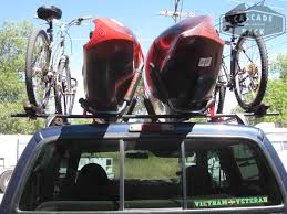 Kayak And Bike Rack | Furniture Ideas For Home Interior Car Rack Sports Equipment Carriers Thule Yakima Sport After 600 Km The Kayaks Were Still There Heres A Couple Pictures Safely Securing Kayak To Roof Racks Rhinorack A Review Of Malone Telos Load Assist Module For Glide And Set Carrier Cascade Jpro 2 Top Bend Oregon Diy Home Made Canoekayak Rack Youtube Kayak Car Wall Mounted Horizontal Suspension Storeyourboardcom Amazoncom Best Choice Products Sky1698 Universal Contractor And Bike Fniture Ideas Interior Cheap Or Rackhelp Need Get 13ft Yak In Pickup