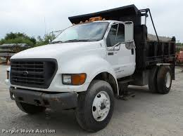 2000 Ford F750 Super Duty Dump Truck | Item DA2886 | SOLD! N... 2017 Ford Dump Trucks In Arizona For Sale Used On 1972 F750 Truck For Auction Municibid 2018 Barberton Oh 5001215849 Cmialucktradercom Tires Whosale Together With Isuzu Ftr Also Oregon Buyllsearch F450 Crew Cab 2000 Plus 20 2016 F650 And Commercial First Look Dump Truck Item L3136 Sold June 8 Constr Public Surplus 5320 New Features On And Truckerplanet Dump Trucks For Sale
