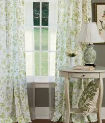 Linden Street Curtains Madeline by 22 Best Curtains Window Treatments Images On Pinterest Window