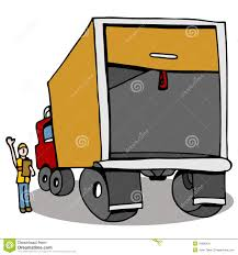 Truck Safety Inspection Stock Vector. Illustration Of Inspection ... 2part Daily Truck Inspection Sheets 1000 Forms Aw Direct Team Run Smart Critical Pretrip Tips X Ray Cargo Vehicle Machine Buy Truck Maintenance Forms Free Bojeremyeatonco Michelin Tire Care Visual Inspection News Checklist Form Towtruinsptionchecklist Malaysia Wins Predrive Event In 2017 Ud Trucks Extra Form Template Along With Report Commercial Ipections Test Drive Technologies Rmi020p Used Presales Pad Rmi Webshop Usa Stock Photos Safety Stock Vector Illustration Of