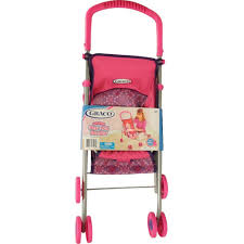 Shop Graco Flat Fold Doll Stroller - Free Shipping On Orders Over ... Graco High Chaircar Seat For Doll In Great Yarmouth Norfolk Gumtree 16 Best High Chairs 2018 Just Like Mom Room Full Of Fundoll Highchair Stroller Amazoncom Duodiner Lx Baby Chair Metropolis Dolls Cot Swing Chairhigh Chair And Buggy Set Great Cdition Shop Flat Fold Doll Free Shipping On Orders Over Deluxe Playset Walmartcom Swing N Snack On Onbuy 2 In 1 Hot Pink Amazoncouk Toys Games