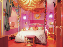 Superliner Bedroom by Train Wall Stickers Themed Bedroom Ideas Wallpaper With Trains