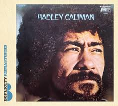 100 Caliman Hadley Hadley CD Amoeba Music