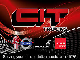 History | Central Illinois Trucks, Inc. Home Central Illinois Scale Truck Pullers 2014 Fourwheel Drive Factory Stock Home M T Sales Chicagolands Premier And Trailer Bangshiftcom Putting In Work All The Pulls From 2018 Honda Awards Accolades Dealers 2017 Diesel Movers In Springfield Il Two Men And A Truck Lionel 37848 Tractor Toms Trains Ny Grain Door Boxcar Kirkland Model Train Repair Trucking Best Image Kusaboshicom Truck Equipment Automotive Aircraft Boat Big Little Wheels Out Central Shitty_car_mods