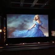 Cinetopia Living Room Theater Overland Park by Cinetopia 51 Photos U0026 234 Reviews Cinema 5725 W 135th
